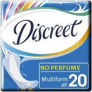 Женские гигиенические прокладки «Discreet» 20 шт.