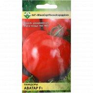 Семена помидоров «Аватар» F1, 15 шт.