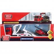 Игрушка «Эвакуатор» 1752176-R