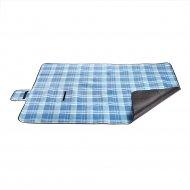 Коврик для пикника «SiPL» 130х170 см.