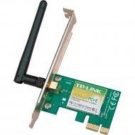 Беспроводной адаптер «TP-Link» TL-WN781ND