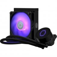 Кулер «Cooler Master» MLW-D12M-A18PC-R2