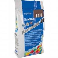 Фуга «Mapei» Keracolor FF 144, шоколад, 2кг