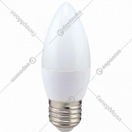 Светодиодная лампа «Smartbuy» 7 Вт.