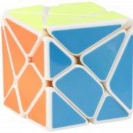 Кубик Рубика «Осколки».
