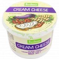 Сыр мягкий «Cream Cheese» 70%, 500 г.