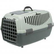 Переноска «Be Eco Capri 2» для мелких животных до 8 кг.