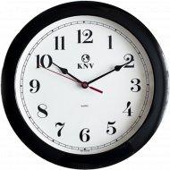 Настенные часы «KNV» 11100017