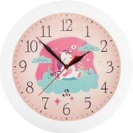 Настенные часы «KNV» 11110009