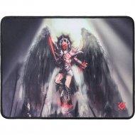 Коврик для мыши «Defender» Angel of Death M.