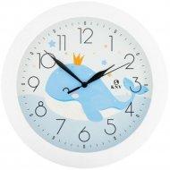 Настенные часы «KNV» 11110013