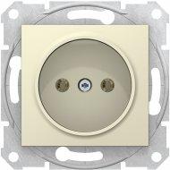 Розетка «Schneider Electric» Sedna, SDN2900147