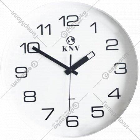 Настенные часы «KNV» 11110015