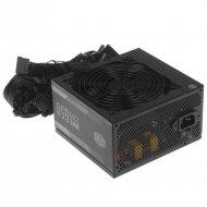 Блок питания «Cooler Master» MPE-6501-ACAAB-EU