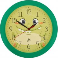 Настенные часы «KNV» 11120024