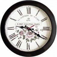 Настенные часы «KNV» 11134007