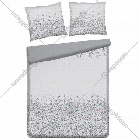 Комплект постельного белья «Home&You» 51166-SZA1-C1620