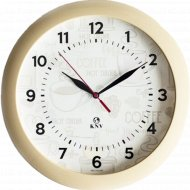 Настенные часы «KNV» 11135005