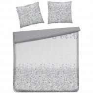 Комплект постельного белья «Home&You» 51166-SZA1-C2022