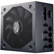 Блок питания «Cooler Master» MPY-750V-AFBAG-EU
