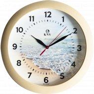 Настенные часы «KNV» 11135006