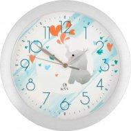 Настенные часы «KNV» 11170018
