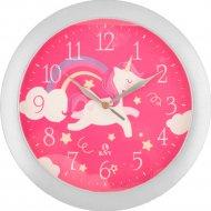Настенные часы «KNV» 11170019