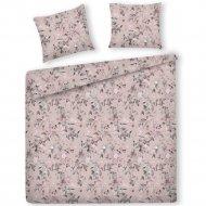Комплект постельного белья «Home&You» 51173-FIO-C2022