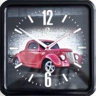 Настенные часы «KNV» 21210274