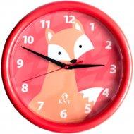 Настенные часы «KNV» 21230269