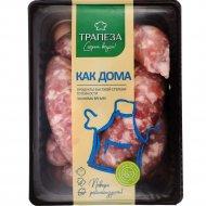 Колбаски «Полесские» 1 кг.