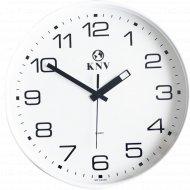 Настенные часы «KNV» 77771703