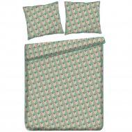 Комплект постельного белья «Home&You» 51182-TUR-C1620