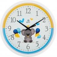 Настенные часы «KNV» 91910957