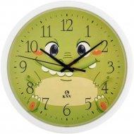 Настенные часы «KNV» 91910959