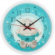 Настенные часы «KNV» 91910960