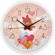 Настенные часы «KNV» 91910962