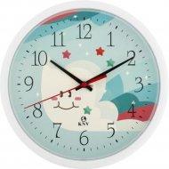 Настенные часы «KNV» 91910963