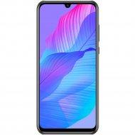 Смартфон «Huawei» Y8p Midnight Black AQM-LX1