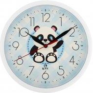 Настенные часы «KNV» 91910966