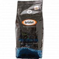 Кофе в зернах «Bristot» Decaffeinato, 500 г.