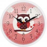 Настенные часы «KNV» 91910971
