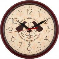 Настенные часы «KNV» 91931954