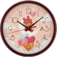 Настенные часы «KNV» 91931961