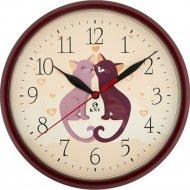 Настенные часы «KNV» 91931964