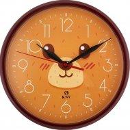 Настенные часы «KNV» 91931967