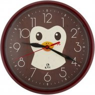 Настенные часы «KNV» 91931968