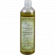 Шампунь для волос «Liv Delano» экстремальный объем, 400 мл