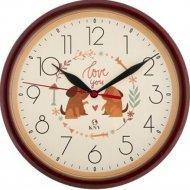 Настенные часы «KNV» 91931969