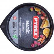 Форма для выпечки пирога «Pyrex» Magic, 26 см